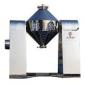 江苏锥型混合设备-无锡鑫邦粉体搅拌锥型混料机-生产制造公司