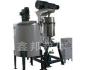 江苏循环磨研磨设备-无锡鑫邦循环式搅拌球磨机-纳米砂磨机