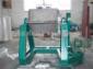 江苏八角磨设备-无锡鑫邦纳米级球磨设备制造公司